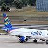 Spirit Airlines (NK) N633NK A320-232 [cn6345]