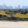 Spirit Airlines (NK) N618NK A320-232 [cn5458]