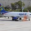 Spirit Airlines (NK) N639NK A320-232 [cn6487]