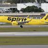 Spirit Airlines (NK) N906NK A320-271N [cn7788]