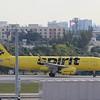 Spirit Airlines (NK) N621NK A320-232 [cn5672]