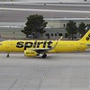 Spirit Airlines (NK) N653NK A320-232 [cn8012]