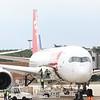 TAM Linhas Aéreas (JJ) PR-XTC A350-941 [cn35]