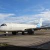TAME Linea Aerea del Ecuador (EQ) HC-COX EMB-190 [cn19000372]
