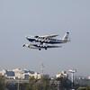 Tropic Ocean Airways (TI) N377TA Cessna 208B GrandCaravan EX [cn 5123]