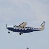 Tropic Ocean Airways (TI) N861MA Cessna 208B GrandCaravan [cn 0825]