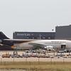 UPS United Parcel Service (5X) N131UP A300F4-622R [cn815]