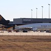 UPS United Parcel Service (5X) N259UP MD 11F [cn48417]