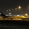 UPS United Parcel Service (5X) MD11F & B757-200F