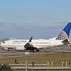 United Airlines (UA) N39728 B737-724 (cn28944]
