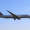 United Airlines (UA) N27957 B787-9 [cn36409]
