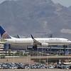 United Airlines (UA) N67846 B737-924 ER [cn42186]