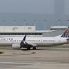 United Airlines (UA) N37462 B737-924 ER [cn37207]