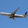 United Airlines (UA) N33286 B737-824 (cn31600]