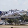 United Airlines (UA) N71411 B737-924 [cn30128]