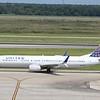 United Airlines (UA) N73406 B737-924 [cn30123]