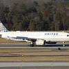 United Airlines (UA) N497UA A320-232 [cn1847]