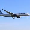 United Airlines (UA) N29984 B787-9 [cn66143]