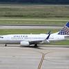 United Airlines (UA) N13750 B737-724 [cn28941]