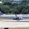 United Airlines (UA) N69824 B737-924 ER [cn42179]