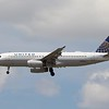 United Airlines (UA) N490UA A320-232 [cn1728]