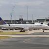 United Airlines (UA) N19130 B757-224 ER [cn28970]