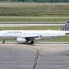 United Airlines (UA) N437UA A320-232 [cn695]