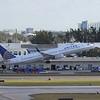United Airlines (UA) N75429 B737-924 ER [cn30130]