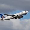 United Airlines (UA) N471UA A320-232 (cn1432]