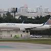 United Airlines (UA) N68452 B737-924 ER [cn40005]