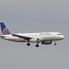 United Airlines (UA) N410UA A320-232 [cn463]