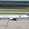 United Airlines (UA) N69830 B737-924 ER [cn44560]