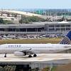 United Airlines (UA) N477UA A320-232 [cn1514]
