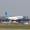 United Airlines (UA) N77530 B737-824 [cn39998]