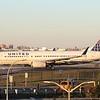 United Airlines (UA) N35204 B737-824 [cn30576]