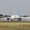 United Airlines (UA) B777-322 ER N2250U [cn66590]