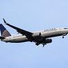 United Airlines (UA) N18223 B737-824 (cn28932]