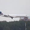 United Express/ Mesa Airlines (UA/YV) N519LR CRJ-700 [cn10260]