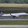 United Express/ Mesa Airlines (UA/YV) N88327 ERJ-175 LR [cn17000479]