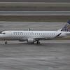 United Express/ Mesa Airlines (UA/YV) N86336 ERJ-175 LR [cn17000548]