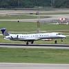 United Express/ ExpressJet (UA/EV) N11165 ERJ-145XR [cn14500819]