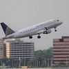 United Express/ Republic Airways (UA/YX) N654RW ERJ-170 SE [cn17000104]