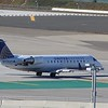 United Express/ SkyWest Airlines (UA/OO) N978SW CRJ-200 ER [cn7953]