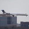 United Express/ Mesa Airlines (UA/YV) N512MJ CRJ-700 [cn10109]
