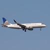 United Express/ SkyWest Airlines (UA/OO) N146SY ERJ-175 ER [cn17000491]