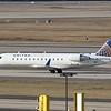 United Express/ Air Wisconsin (UA/ZW) N419AW CRJ-200LR [cn7633]