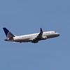 United Express/ Republic Airways (UA/YX) N722YX ERJ-175 LR [cn17000496]