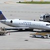 United Express/ SkyWest Airlines (UA/OO) N970SW CRJ-200 ER [cn7881]