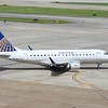 United Express/ Republic Airways (UA/YX) N863RW ERJ-170 SE [cn17000100]