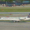 United Express/ ExpressJet (UA/EV) N13978 ERJ-145LR [cn145180]